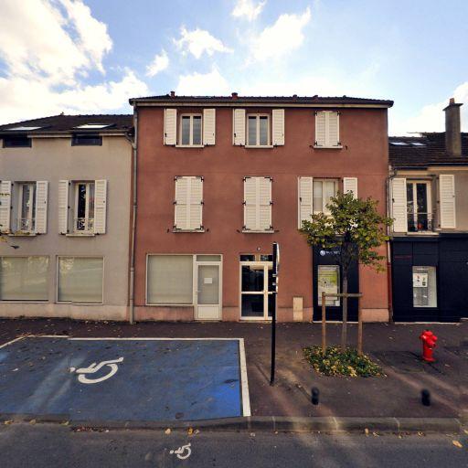 Soludom Services - Plombier - Saint-Maur-des-Fossés