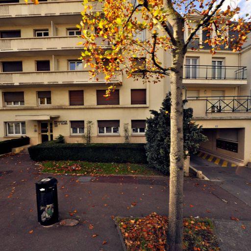 Optimum Gestion - Conseil en formation et gestion de personnel - Saint-Maur-des-Fossés