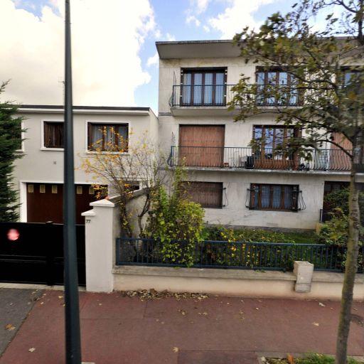 Axeo Services - Entreprise de nettoyage - Saint-Maur-des-Fossés