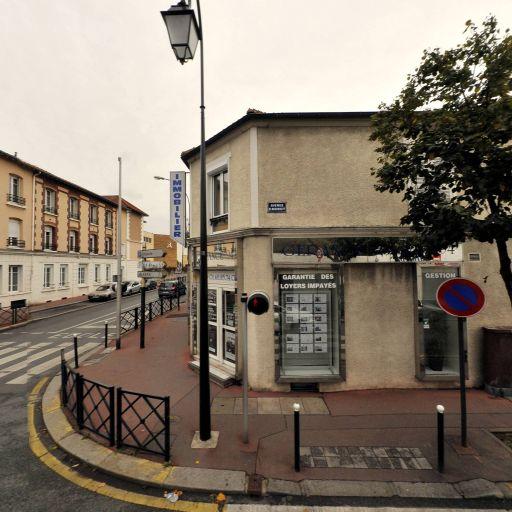 Du Rêve O Voyages - Agence de voyages - Saint-Maur-des-Fossés