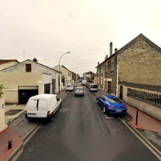 Arz Men - Ébénisterie d'art et restauration de meubles - Saint-Maur-des-Fossés