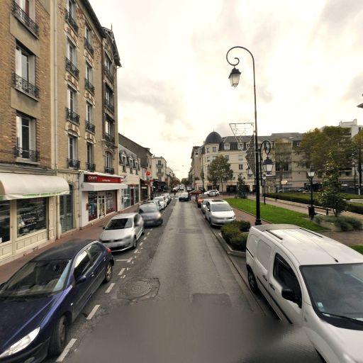 LM Boutique - Vêtements femme - Saint-Maur-des-Fossés