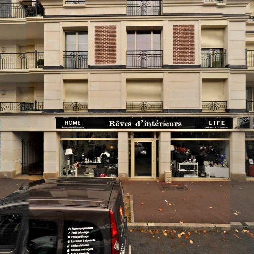Synergie - Agence d'intérim - Saint-Maur-des-Fossés