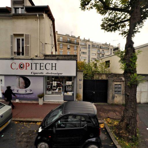 Meilleurtaux.com - Courtier financier - Saint-Maur-des-Fossés