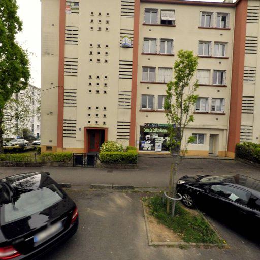 Ferreira Sonia - Coiffeur à domicile - Nantes