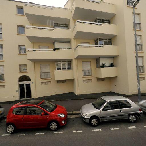 Biendicho Julien - Photographe de reportage - Nantes