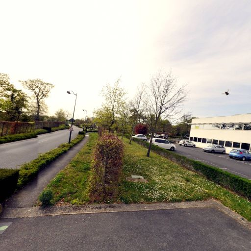Cyrisea - Bureau d'études - Carquefou