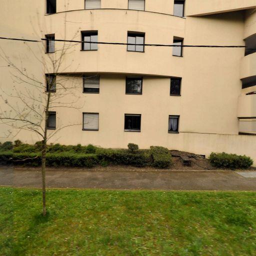 Elisa Garden Graphiste - Graphiste - Mérignac