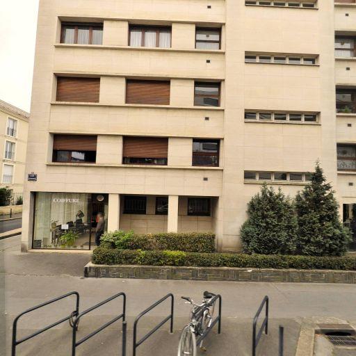 Taxeasy - Conseil en organisation et gestion - Bordeaux