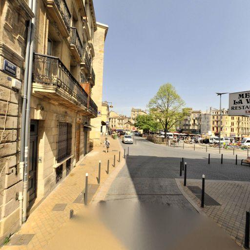 Epil & You - Manucure - Bordeaux