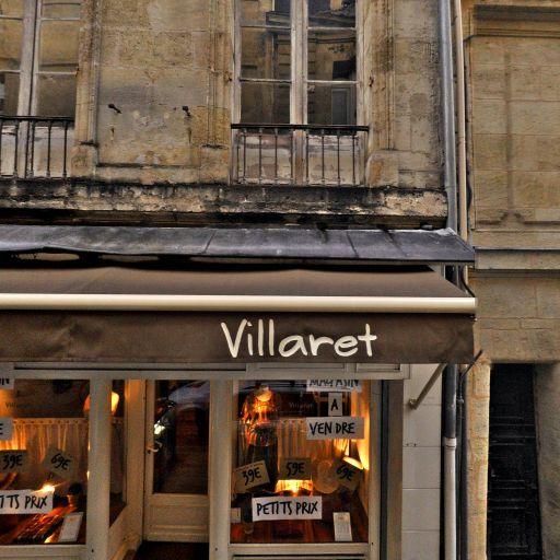 Atienza - Création en joaillerie - Bordeaux