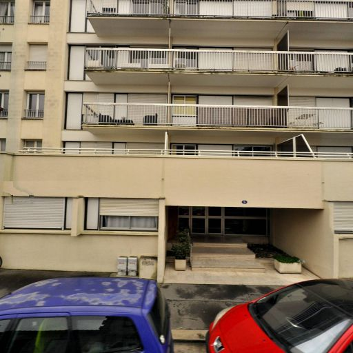 Atexim - Diagnostic immobilier - Bordeaux