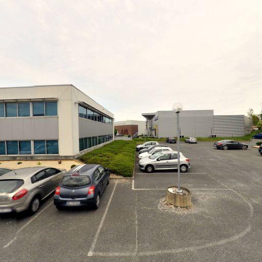 Officexpress Française Consommable Bureautique Informatique - Vente de matériel et consommables informatiques - Mérignac