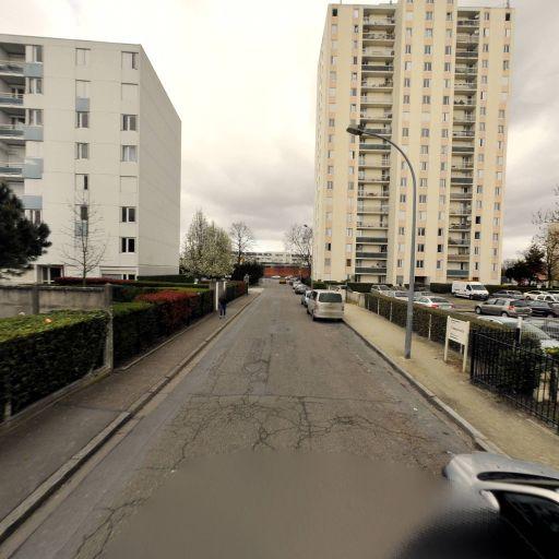 S'esthetique - Esthéticienne à domicile - Bordeaux