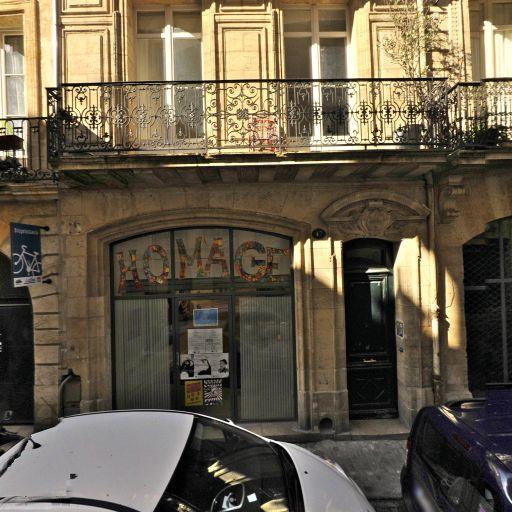 Domi-boutik - Cadeaux publicitaires - Bordeaux
