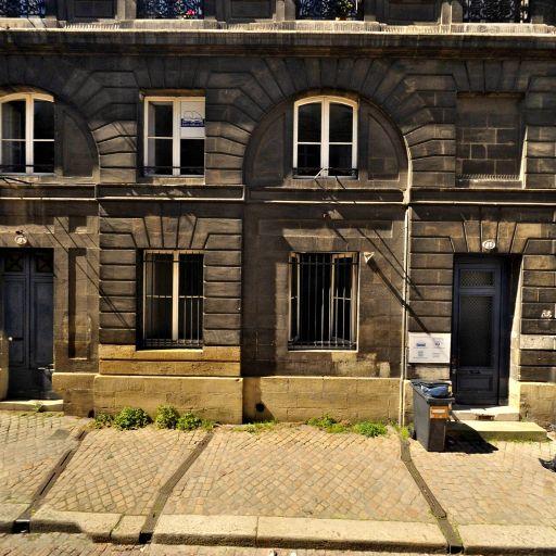 Editions Milathea - Éditions culturelles - Bordeaux