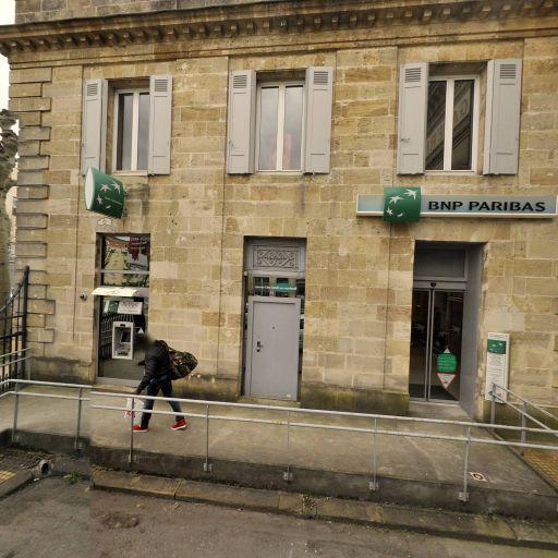 L'Éclat de Verre - Galerie d'art - Bordeaux