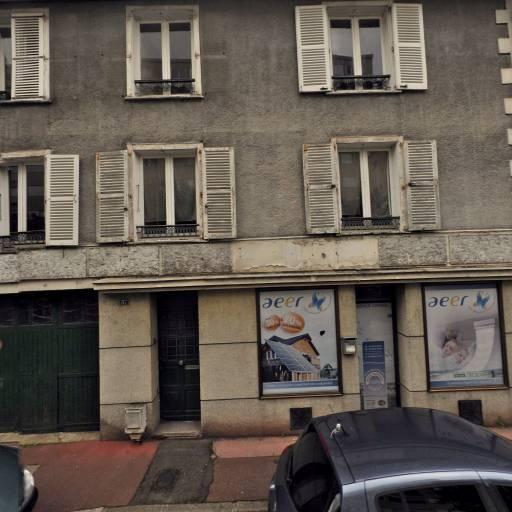 Association Pour La Promotion Des Arts Plastiques Et De La Jeune Peinture En Limousin - Cours d'arts graphiques et plastiques - Limoges