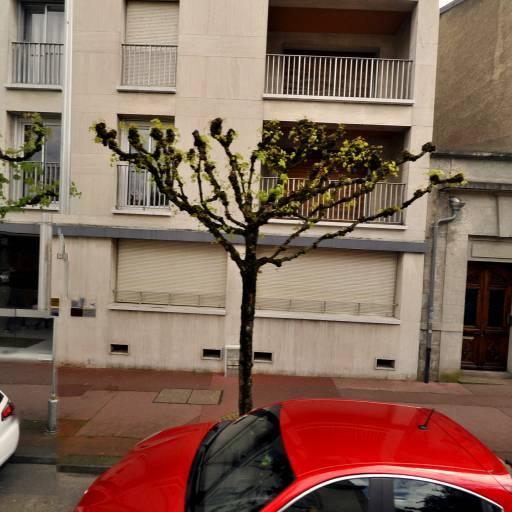 Agence Club Unicis - Agence matrimoniale - Limoges