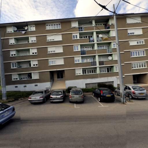 Loustaud Sylviane - Ménage et repassage à domicile - Limoges