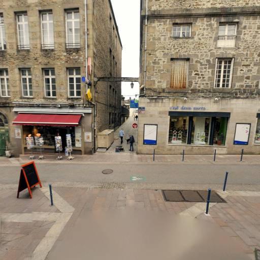 Very Tables - Articles de cuisine - Limoges
