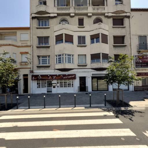 Cabinet Armary - Expert en techniques du bâtiment - Perpignan