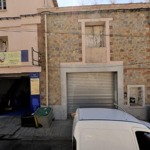 Speed Auto 66 - Garage automobile - Perpignan