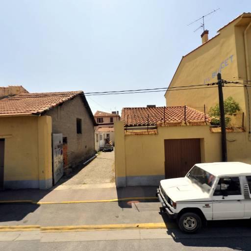 Gradulux - Concessionnaire automobile - Perpignan
