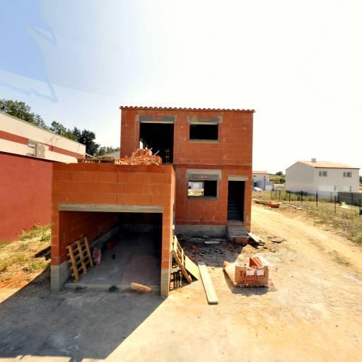 Control Habitat 66 - Diagnostic immobilier - Perpignan