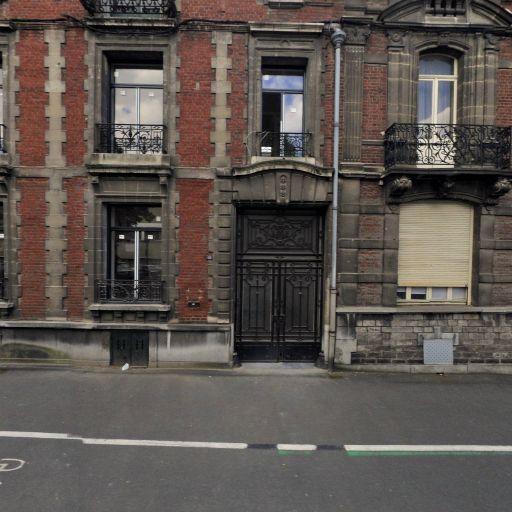 Wemaëre Wandrille - Conseil en organisation et gestion - Arras