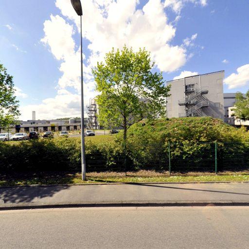 Loxam Compiègne - Location de matériel pour entrepreneurs - Compiègne