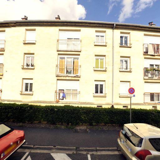 Pharmacie De La Victoire - Vente et location de matériel médico-chirurgical - Compiègne