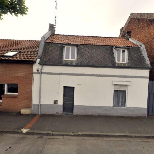 Tarazen - Institut de beauté - Arras