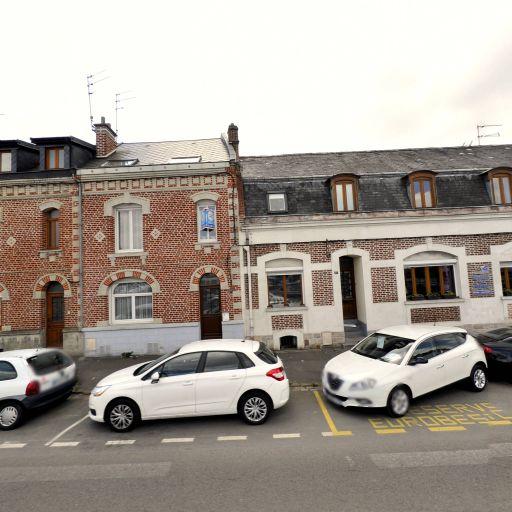 Eurobestcar - Concessionnaire automobile - Arras