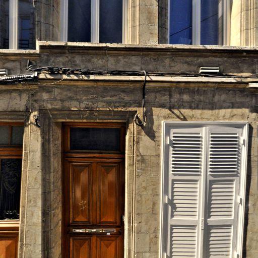 Anata conseil - Conseil en communication d'entreprises - Arras