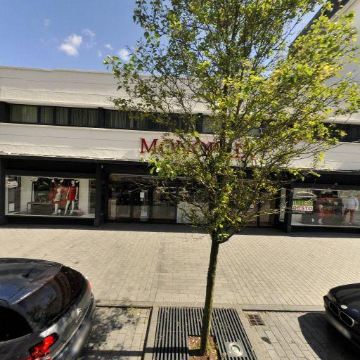 Monoprix - Supermarché, hypermarché - Arras