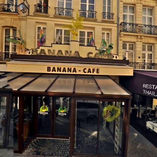 A&V Home - Discount, destockage et dégriffés - Paris