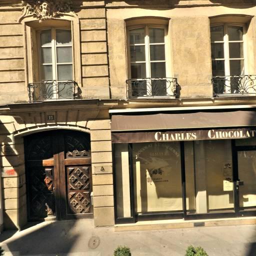 LOV Organic - Produits de l'agriculture biologique - Paris