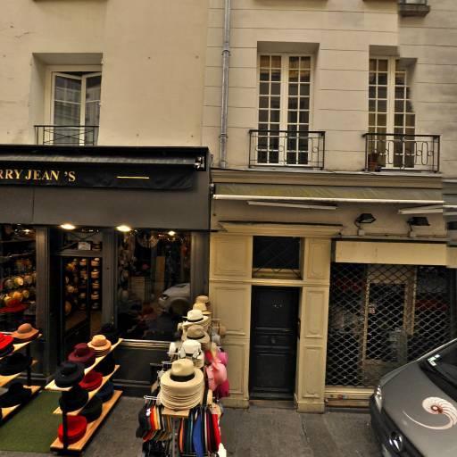 Cb Classic - Chaussures - Paris