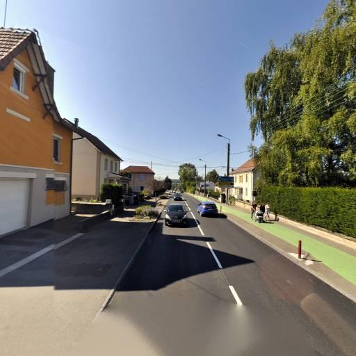 Uzun Otomotiv - Garage automobile - Bavilliers