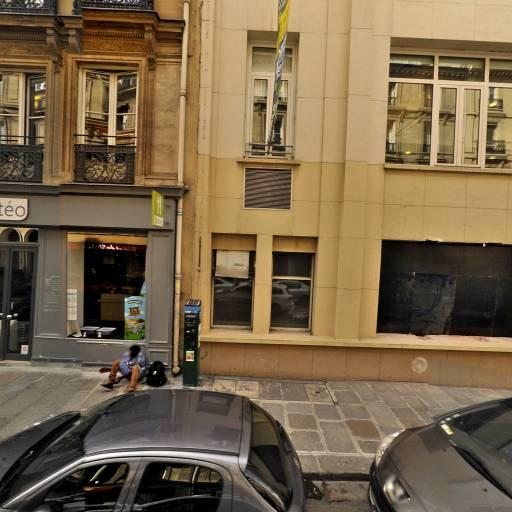 Groupe Walbaum - I.A.R. - Courtier en assurance - Paris