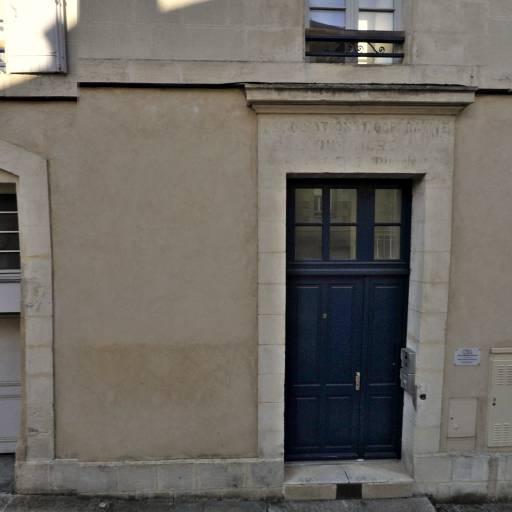Comité Territorial de l'Audiovisuel de Poitiers CTA - Production et réalisation audiovisuelle - Poitiers