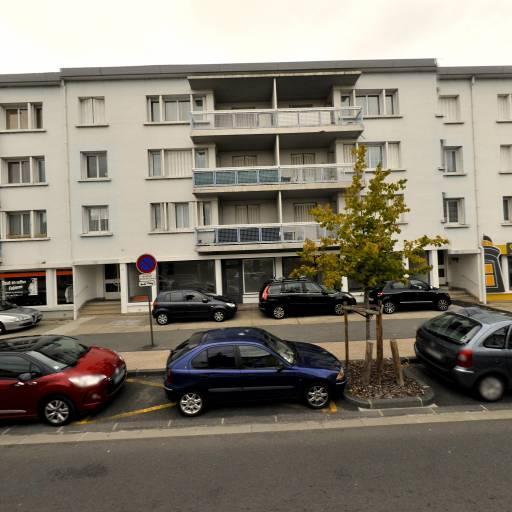 Bati Auvergne - Constructeur de maisons individuelles - Clermont-Ferrand