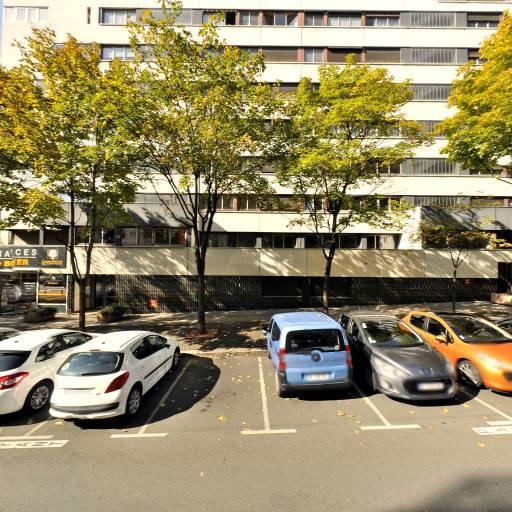 A.U.R.E.P Asso Universitaire Recherche Enseignement Patrimoine - Formation continue - Clermont-Ferrand