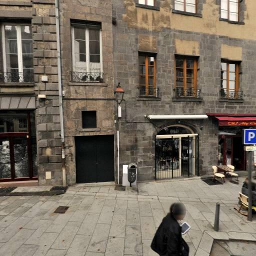 Herbula - Produits diététiques et naturels - Clermont-Ferrand