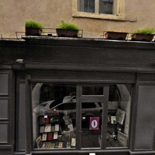 Artisans Du Vin - Négociant en vins, spiritueux et alcools - Clermont-Ferrand