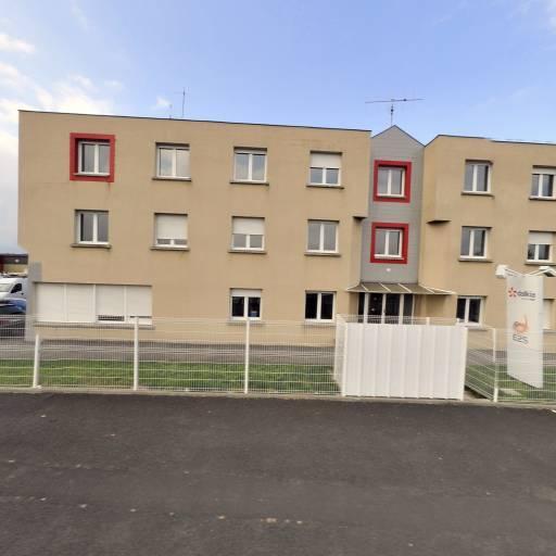LVL Médical - Vente et location de matériel médico-chirurgical - Clermont-Ferrand