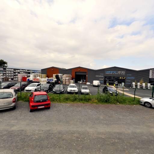 Resines Travaux Speciaux - Pose, entretien et vitrification de parquets - Clermont-Ferrand