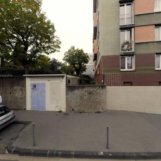 Az Finition - Entreprise de peinture - Clermont-Ferrand