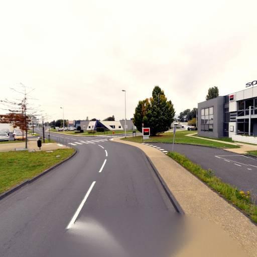 Apamar - Ménage et repassage à domicile - Clermont-Ferrand